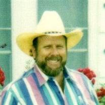 Edward Lynn Easley