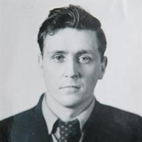 Max Jordan