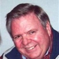 Craig Steven Beachnaw