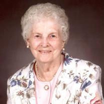 Bonnie Katherine Tafelsky