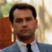 Roman M. Nowak