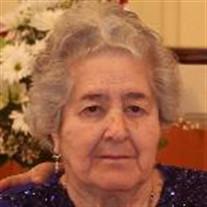 Rosa Ilardo