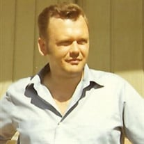 Randall F. Carlson