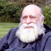 DAVID W. GEDEON