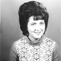 Nina Ree Douglas