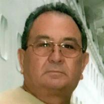 Ignacio H Espinoza Jr