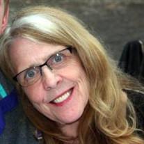Susan E. Furey