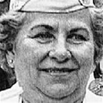 Marie A. Ladouceur
