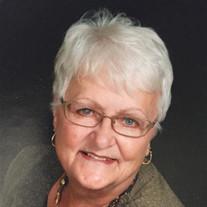 Ruth  Kreiser Tabakelis