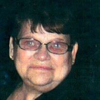 Marilyn J. Rosenthal