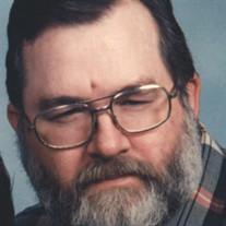 Bobby Ledet
