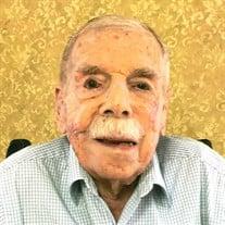 Dr. John B.  Dixon