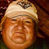 Rocky Edward  Lewallen