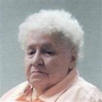 Kathleen Tishman Declemente