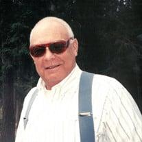 Norman Delano Paveletz
