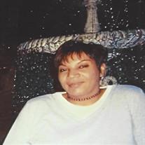 Ms. Darlene S. Burnett
