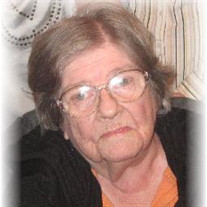 Bernice A. Bielinski