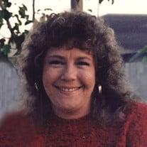Debi Caniff