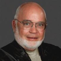 Robert R. Cavin