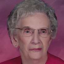 LaVern E. Wallace