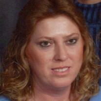 Angela Combs