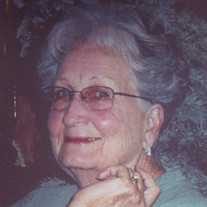 Nina Ruth Fohn (Lebanon)