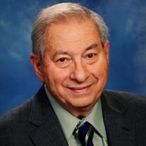 MAJ John A. Santora,  USAR