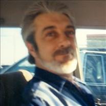 Lee Norris Glenn