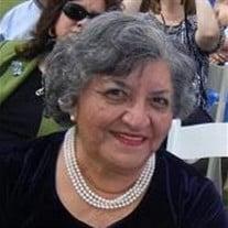 Jovita Lopez Cardenas