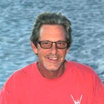 Bob Gary Suter