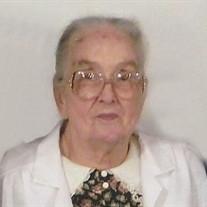 Ruth Duff