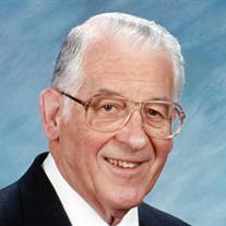 Earl L. Brown