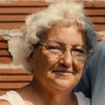 Patricia L. Millard