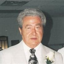 Leonard Jesse Wille