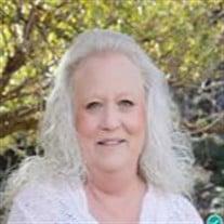 Cheryl Lynn Peshek