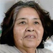 Maria E. Maldonado