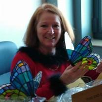 Eileen Ruth Vinsand