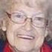 Joan M. Bigora