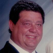Thomas L. Bilan