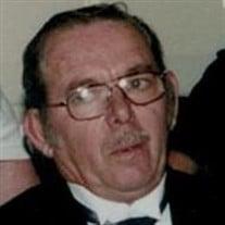 Jerry Lee Savage