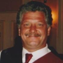 Mark A. Bruno