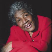 Helen M. Dixon
