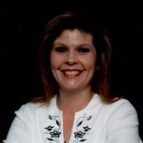 Lynda Gray