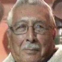 Rogelio Diaz