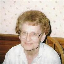 Rita A. Sladovnik