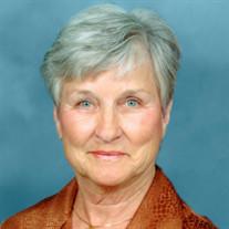 Juanita  Joy Rizzo