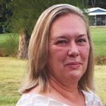 Donna Lynn Richmond