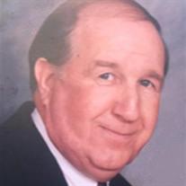 Fred Daniel Fizer
