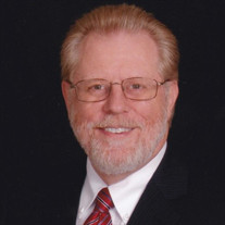 George J Acker
