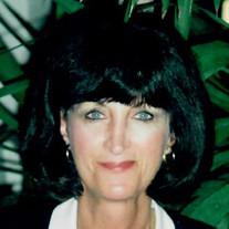Carole L. Kresse